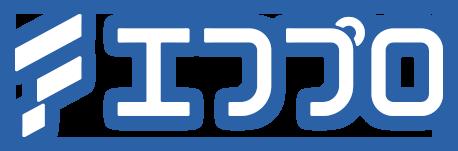 初心者にオススメのFX口座・会社比較|FX入門サイトエフプロ