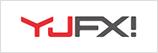 YJFX!のロゴ