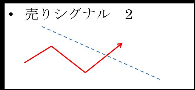 柳沢氏コラム記事解説画像5