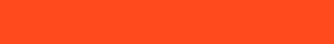 インヴァスト証券のロゴ